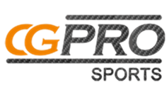 CGpro Sports Limited
