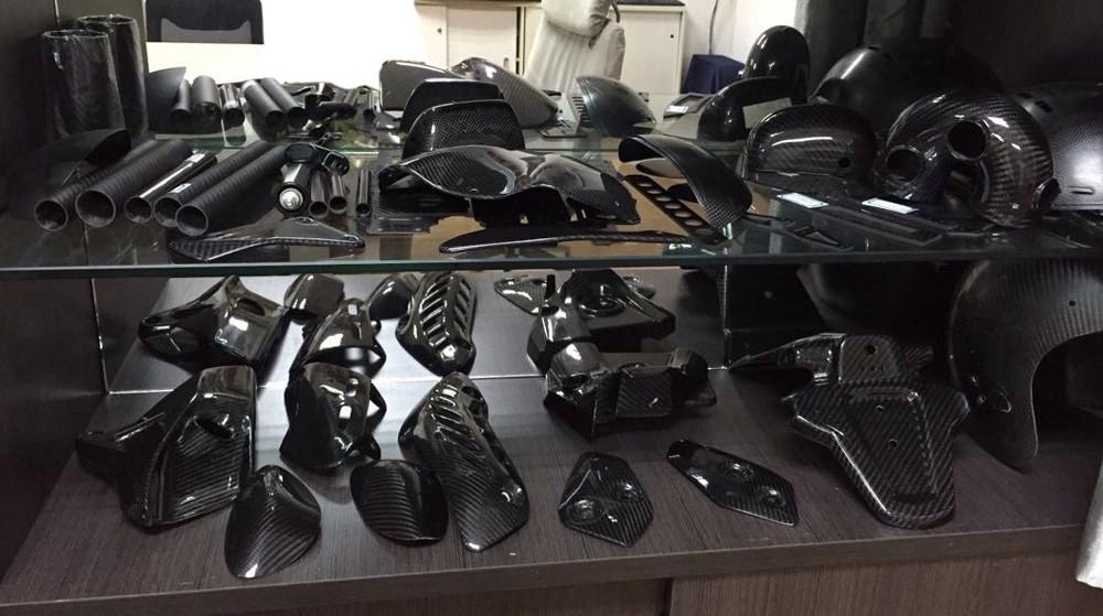 Customize carbon fiber parts, carbon fiber manufacturer in