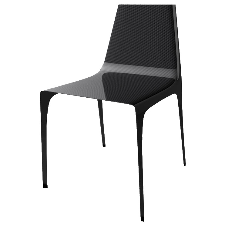 Lightweight High Strength Carbon Fiber, Carbon Fiber Furniture Manufacturers